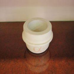 Cerâmica Silicato de Cálcio