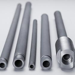 Nitreto de silício para fundição