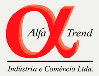 Indústria e Comércio Ltda - Alfa Trend